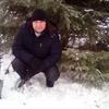 Сергей, 43, г.Скопин