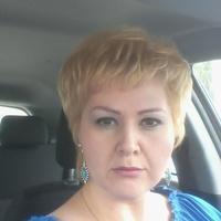 наталья, 41 год, Рак, Миасс