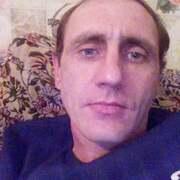 Святослав Никонов 43 Ростов-на-Дону