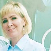 Лариса 50 Нижнеудинск