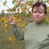 Евгения, 54, г.Ворсма