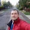 Oleh, 31, г.Гливице
