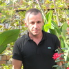 Михайло, 45, г.Валки