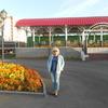Валентина, 52, г.Тюмень