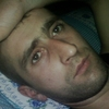 gibson, 37, г.Владимирец