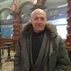 Виталий, 57, г.Киев