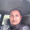 Nodir, 36, г.Джизак
