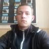 Вадім, 18, г.Воронеж