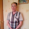 Максим, 46, г.Сызрань