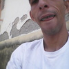 Felhipe Landgraff, 32, г.Форталеза
