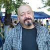 Андрей, 30, г.Луцк