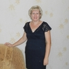 Elena, 45, г.Алексеевское