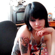 Эвелина, 28, г.Абинск