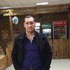 Серега, 31, г.Ишим