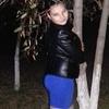 Эльмира, 26, г.Волжский (Волгоградская обл.)