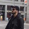 Calvin, 30, Ужгород