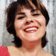 натали, 43, г.Искитим