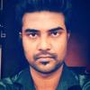 Raj, 34, г.Мадурай