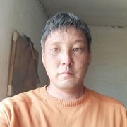 Эренцен, 30, г.Лиман