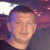 Александр, 27, г.Внуково