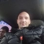 Максим, 41, г.Кольчугино