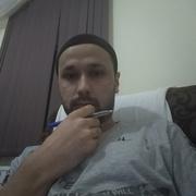 Sherzodbek Abdullayev 26 Наманган
