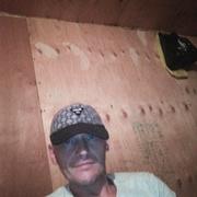 Иван, 45, г.Партизанск