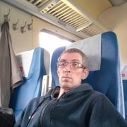 Олег 36 Чебоксары