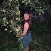 Ирина, 38, г.Ракитное