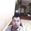 Ulugbek Ruzaliev, 45, Tashkent