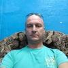 Сергей, 45, г.Рузаевка