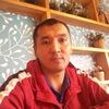 Жанат, 38, г.Краснодар