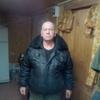 вова, 58, г.Мирный (Архангельская обл.)