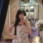 Яна из Омска желает познакомиться с тобой