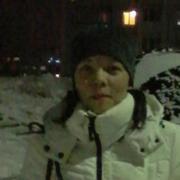 Ирина, 41, г.Усть-Илимск