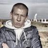 Igor, 33, Ivanovo