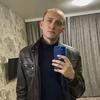 Кирилл, 26, г.Дзержинск