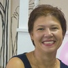 Татьяна Лучискенс, 38, г.Красноярск