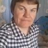 юлия, 41, г.Таврическое