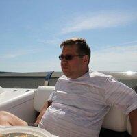 Алексей Королев, 45 лет, Рак, Новосибирск