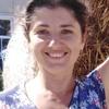 Ольга, 41, г.Краснодар