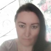 Антонида, 44, г.Елабуга