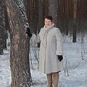 Софья, 63, г.Родники (Ивановская обл.)