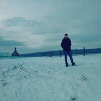 Артем, 22 года, Близнецы, Иркутск