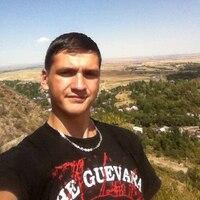 Алексей, 21 год, Водолей, Алматы́