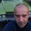 Aleksandr, 43, г.Щецин