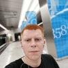 Ant Monin, 24, г.Москва