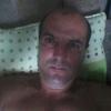 ilie, 39, г.Бельцы