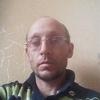 Евгений, 40, г.Магадан