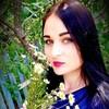 Ангилина, 27, г.Витебск
